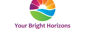 Your Bright Horizons is born